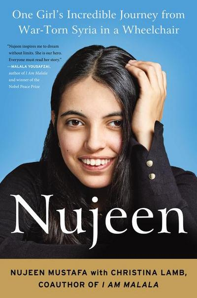nujeen-one-girl-s-incredible-journey-from-war-torn-syria-in-a-wheelchair