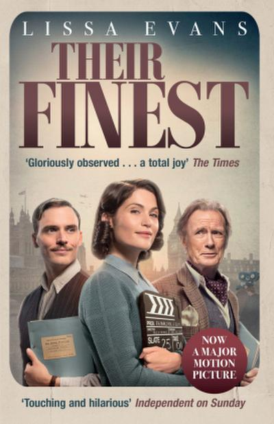 their-finest-now-a-major-film-starring-gemma-arterton-and-bill-nighy
