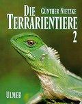 Die Terrarientiere, Bd.2, Schildkröten, Brück ...