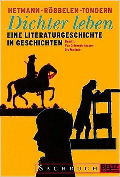 dichter-leben-eine-literaturgeschichte-in-geschichten-dichter-leben-gulliver-