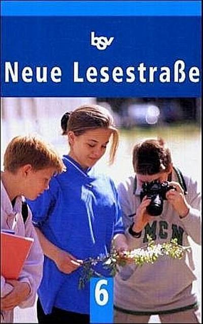 neue-lesestrasse-in-neuer-rechtschreibung-lesebuch-fur-die-6-jahrgangsstufe