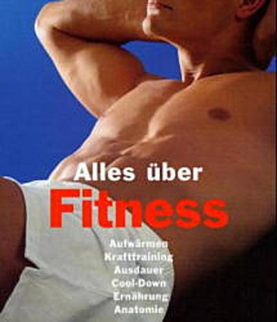 fitness-manual