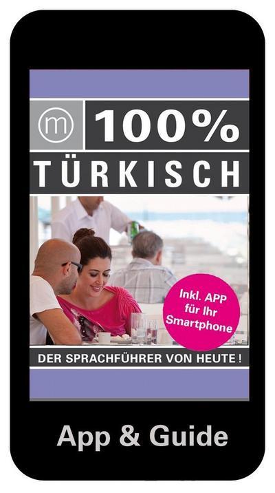 100-sprachguide-turkisch-inkl-app