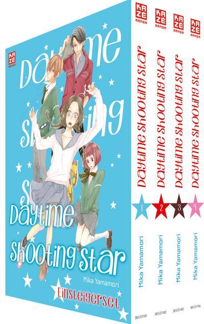 daytime-shooting-star-einsteigerset