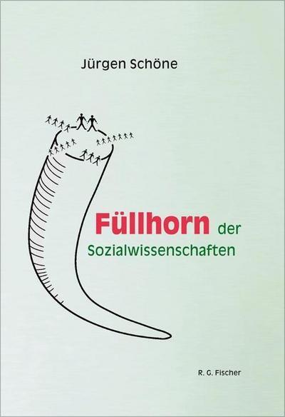 fullhorn-der-sozialwissenschaften