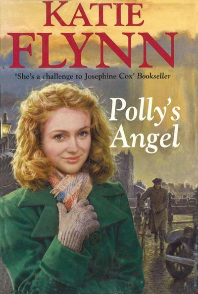 Polly`s Angel