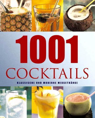 1001-cocktails, 4.06 EUR @ rheinberg