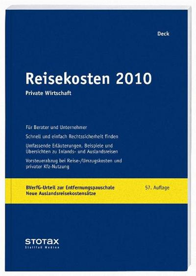 reisekosten-2010-private-wirtschaft