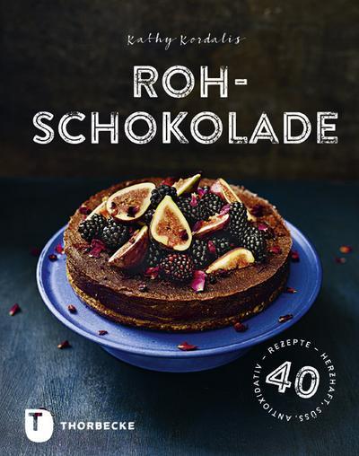 rohschokolade-40-rezepte-herzhaft-su-antioxidativ