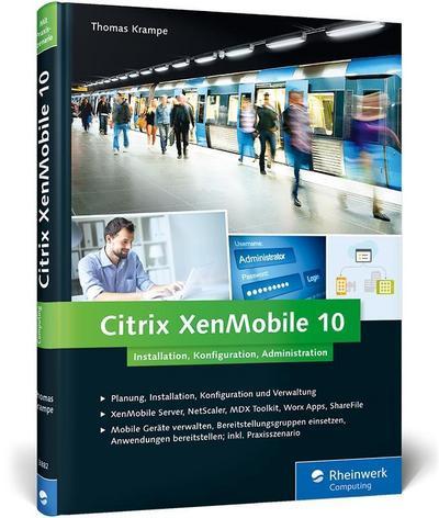citrix-xenmobile-10-installation-konfiguration-administration