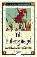 Till Eulenspiegel. . In neuer Rechtschreibung ...