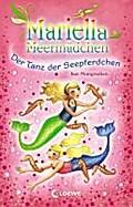 Mariella Meermädchen - Der Tanz der Seepferdc ...