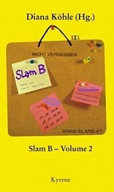slam-b-volume-2