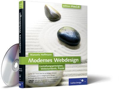 modernes-webdesign-gestaltungsprinzipien-webstandards-praxis-galileo-design-