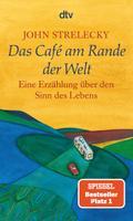Das Café am Rande der Welt