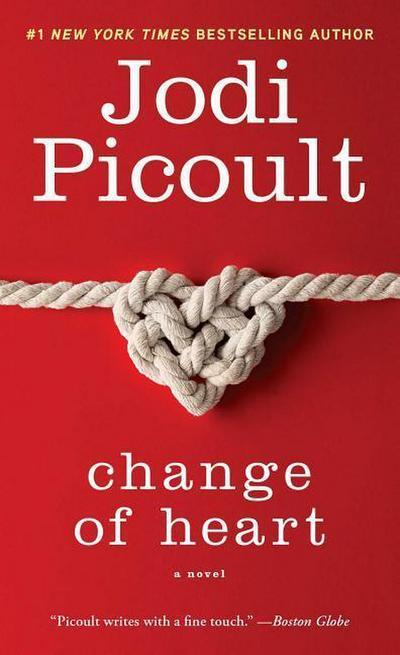 change-of-heart-a-novel-wsp-readers-club-