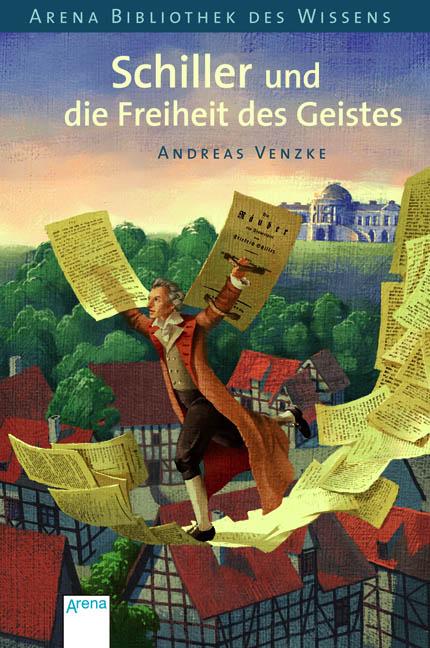 NEU-Schiller-und-die-Freiheit-des-Geistes-Andreas-Venzke-062181
