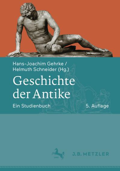geschichte-der-antike-ein-studienbuch