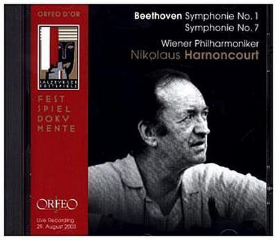 beethoven-sinfonien-1-7