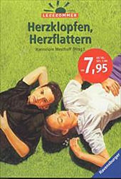herzklopfen-herzflattern-geschichten-vom-ersten-verliebtsein-ravensburger-taschenbucher-