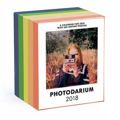 photodarium-2018-fruher-poladarium-every-day-a-new-instant-photo