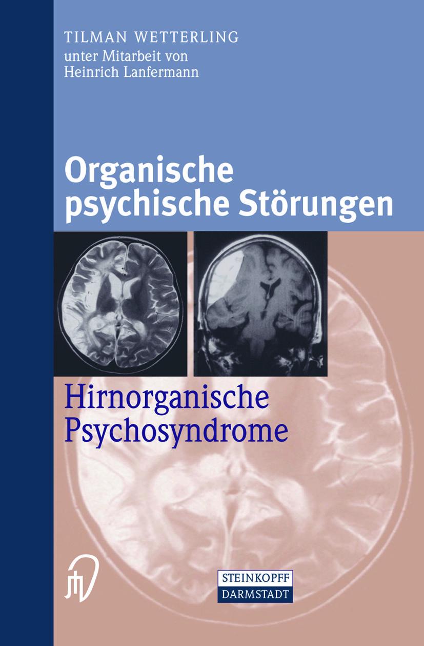 Organische-psychische-Stoerungen-Tilman-Wetterling