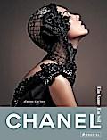 Chanel. Ein Name - Ein Stil: (Sonderausgabe)