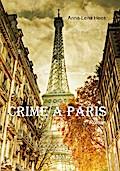 Crime à Paris