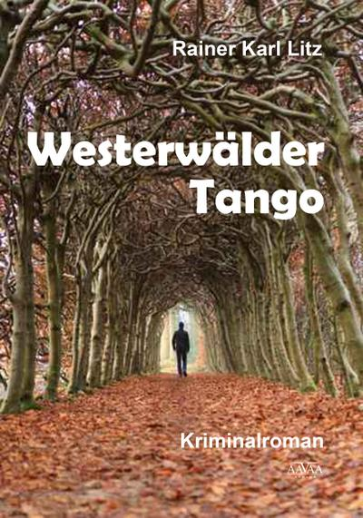 Westerwälder Tango