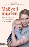 Maßvoll impfen: Risiken abwägen und individue ...