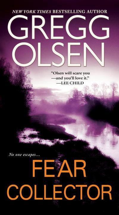 fear-collector