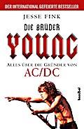 Die Brüder Young - Alles über die Gründer von ...