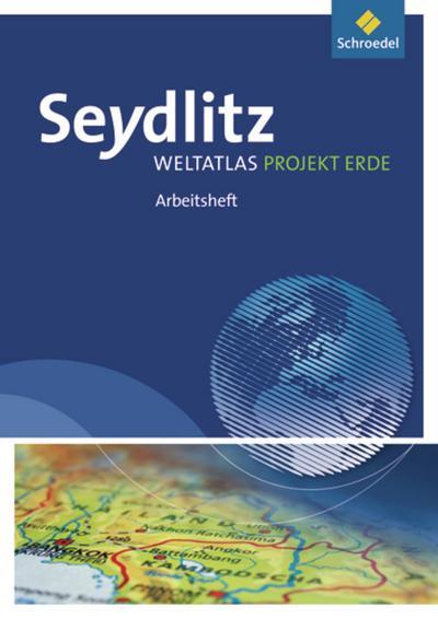 seydlitz-weltatlas-projekt-erde-zusatzmaterialien-ausgabe-2010-seydlitz-weltatlas-projekt-erde-