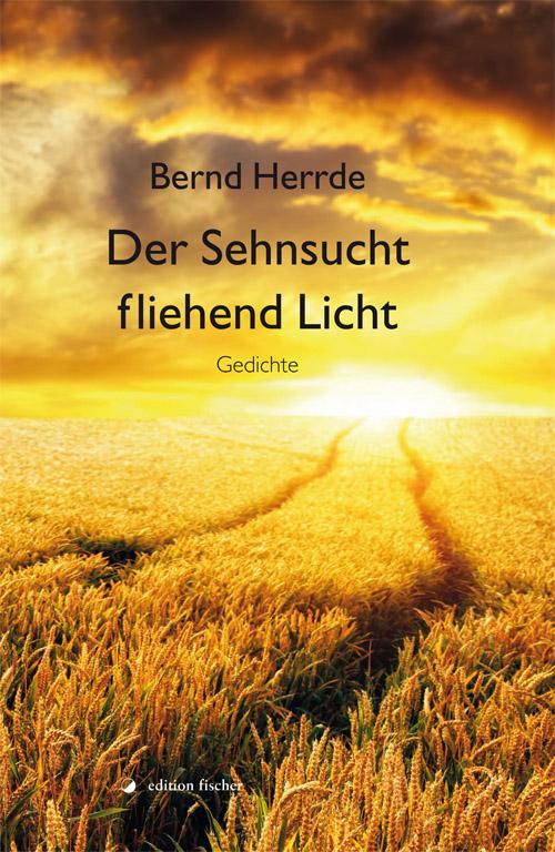 Der-Sehnsucht-fliehend-Licht-Bernd-Herrde
