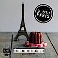 Le Petit Paris: Fingerfood auf Französisch