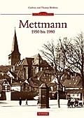 Mettmann 1950 bis 1980; Sutton Archivbilder;  ...