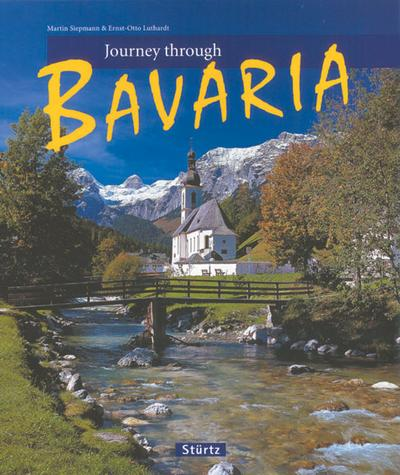journey-through-bavaria-journey-through-