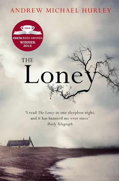 the-loney-the-contemporary-classic