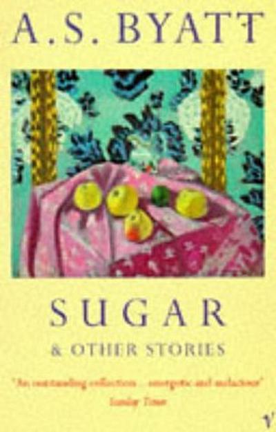 sugar-other-stories