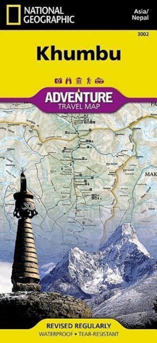 Khumbu-Nepal-National-Geographic-Maps-Adventure