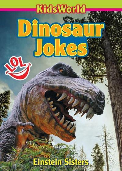 dinosaur-jokes-kids-world-