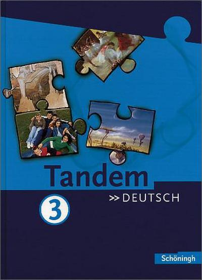 tandem-das-integrierte-deutschwerk-fur-die-jahrgangsstufen-5-10-ausgabe-ab-2004-tandem-das-int