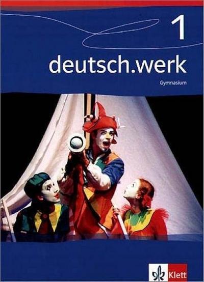deutsch-werk-arbeitsbuch-fur-gymnasien-schulerband-5-klasse