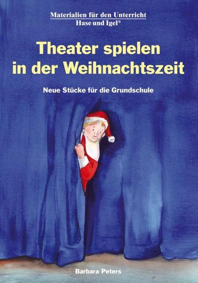 theater-spielen-in-der-weihnachtszeit