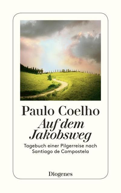auf-dem-jakobsweg-tagebuch-einer-pilgerreise-nach-santiago-de-compostela-detebe-
