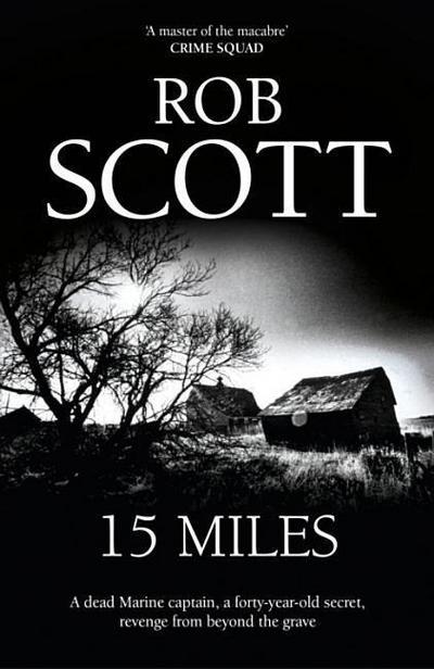 15-miles
