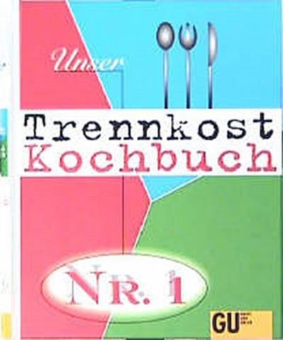 unser-trennkost-kochbuch-nr-1