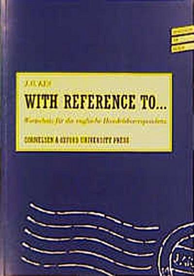 with-reference-to-