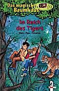 Das magische Baumhaus (Bd. 17): Im Reich des  ...