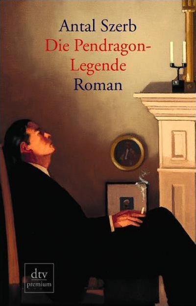 die-pendragon-legende-roman